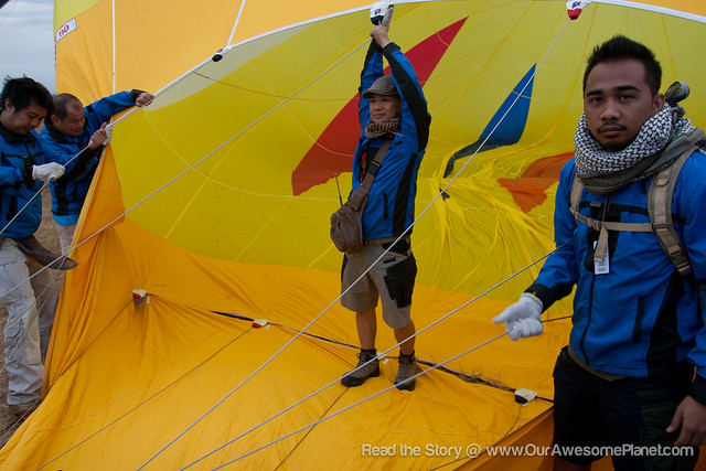 17th Philippine International Hot Air Balloon Fiesta-18.jpg