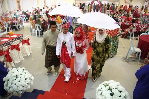 wedding-photographer-kuantan-sam-effa-taman-gelora-6