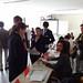 Débat informel 5 (photo AV)