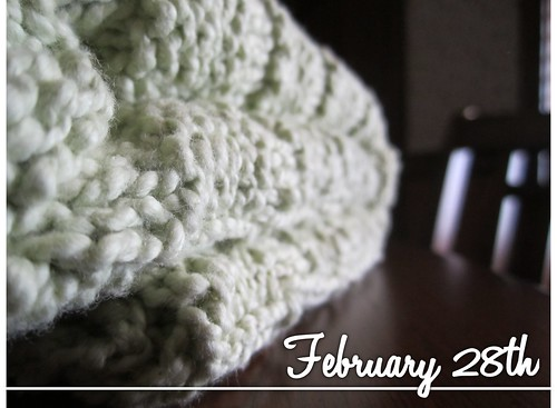 365 2012-02-28