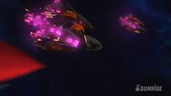 Gundam AGE Episode 21 The Shadow that Awaits  Screenshots Youtube Gundam PH (54)