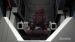 Gundam AGE Episode 21 The Shadow that Awaits  Screenshots Youtube Gundam PH (33)