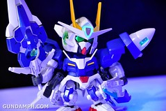 Black Light (Neon Effect) For Gundams - GundamPH (30)