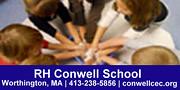 RH Conwell School