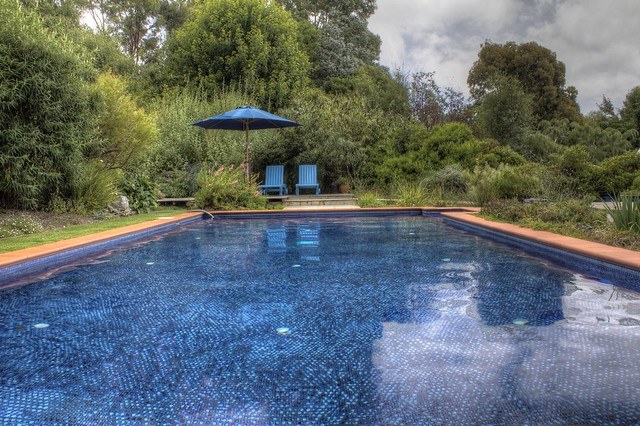 Lemonade Creek Cottages pool 2012-02-18 (_MG_3010_1_2)