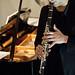 2012-02-10-Live-59Rivoli-Classic-03-Remi.Delangle+Nicolas.Royer-020-gaelic.fr_GLD6182 copie