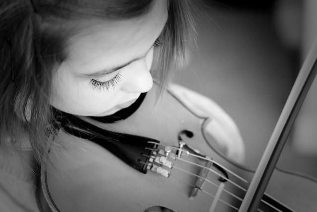 violin-5