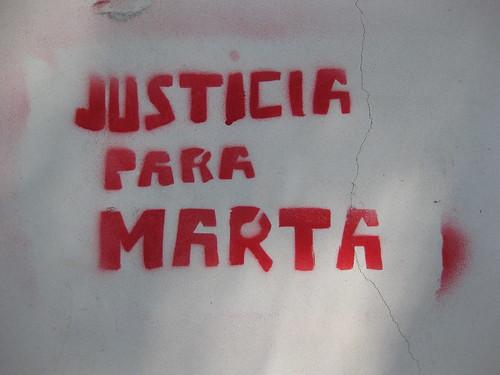 No justice by Amayita
