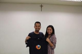 Tshirt winner 4