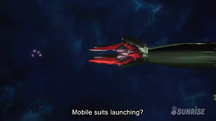 Gundam AGE 2 Episode 25 The Terrifying Mu-szell Youtube Gundam PH (25)