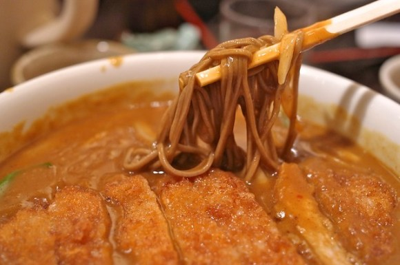 120303_katsu_curry_soba02