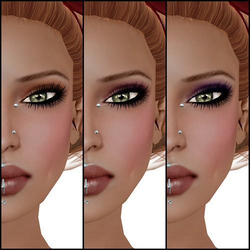 Bonita Eyes 3