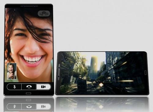 ARM_KL1_smartphone_concept_1-550x404