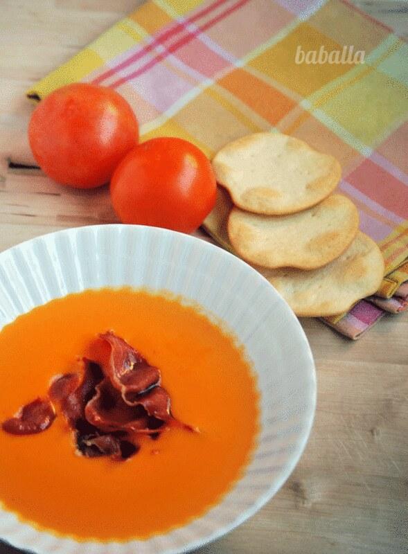 sopa_tomate