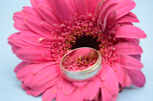 Romance by PersephoneM