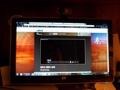 060/366 [2012] - NCIS on CBS.com