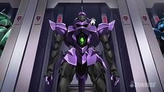 Gundam AGE 2 Episode 23 The Suspicious Colony Youtube Gundam PH (46)