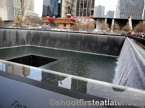 911 Memorial-15