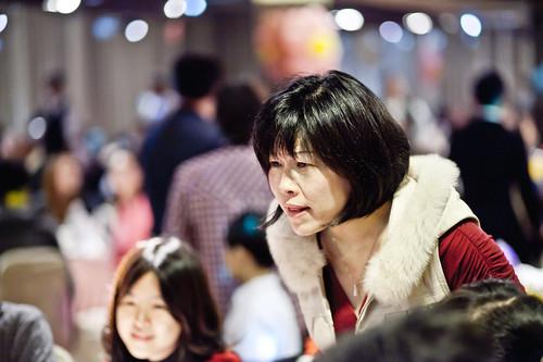 Flickr12-03-04-0424