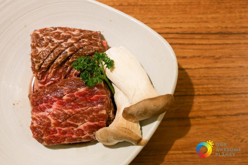 KIWA Korean Grill-40.jpg