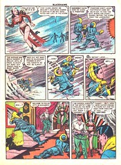 009 Blackhawk 37 Page 7