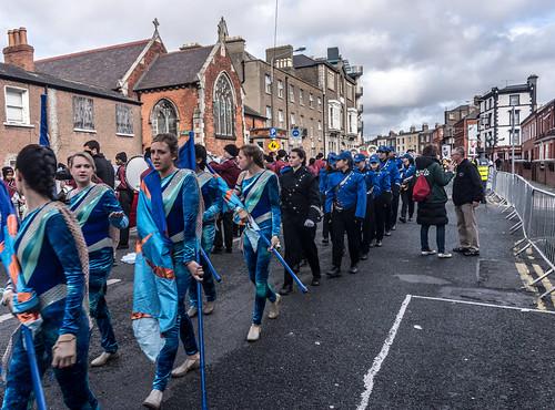 stpatricksfestival2012