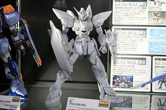 MG 1-100 Blitz Gundam GAT-X207 Prototype Pictures GundamPH (4)
