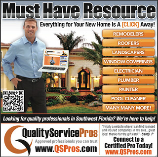 Quality Service Pros Property Guiding