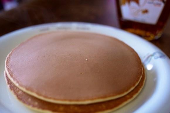 120408_pancake