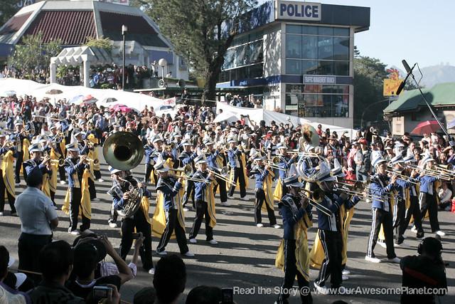 Panagbenga Grand Parade-13.jpg