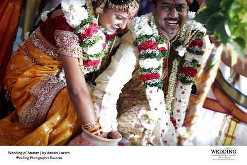 wedding-of indian-malaysia-4