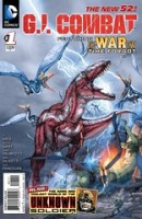 THE COVER OF THE COMIC