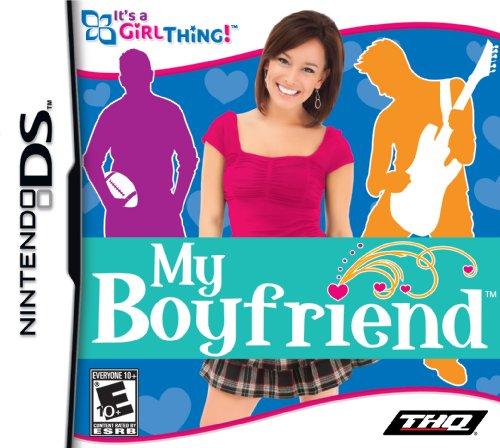 MyBoyfriendNintendoDS1384_f