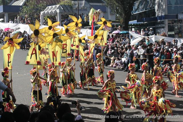 Panagbenga Grand Parade-33.jpg