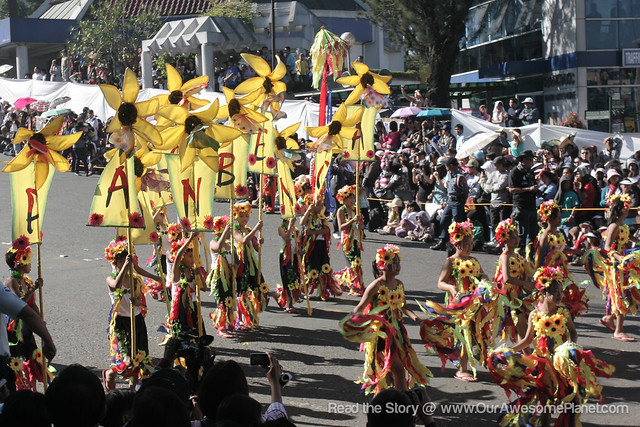 Panagbenga Grand Parade-33.jpg