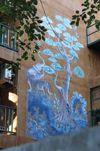 20120123_2531_mural