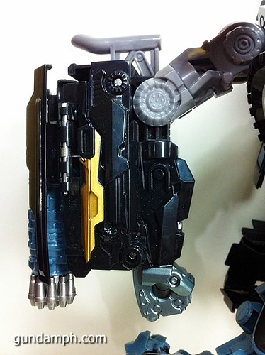 Knock Off Mega Size Iron Hide (TAIKONGZHANS) (19)