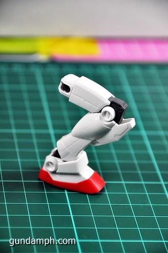 HG 144 2011 7 Eleven RX-78-2 Ver G30th (27)