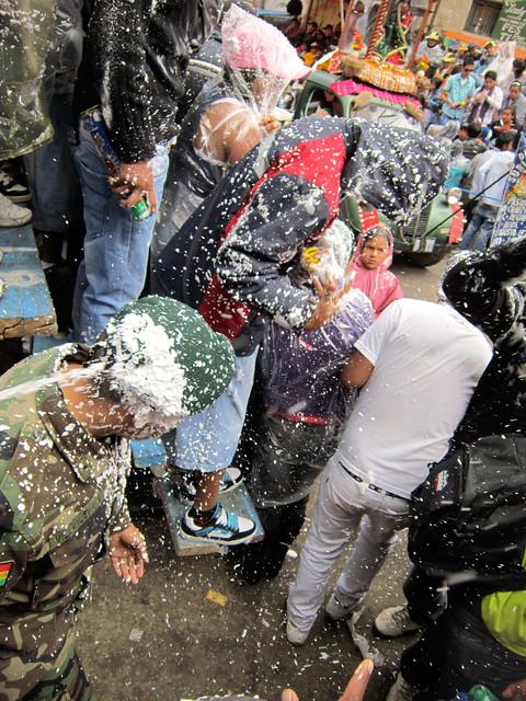 Oruro Carnaval-17