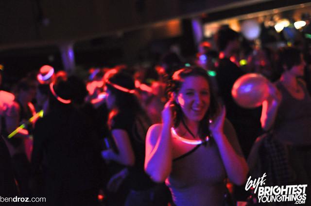 BYT Howard Theatre 2012-04-26 152