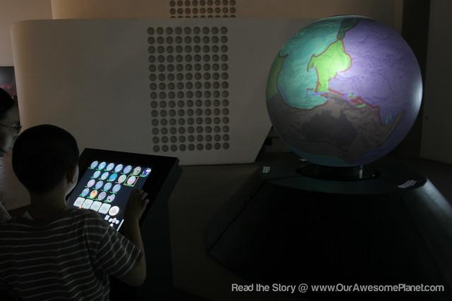 The Mind Museum @ BGC-84.jpg