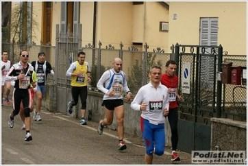 normal_passaggio_14km_giulietta_romeo_2012_stefano_morselli_0232