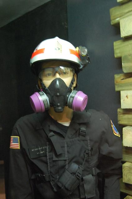 Engineering today 9-11 Responder