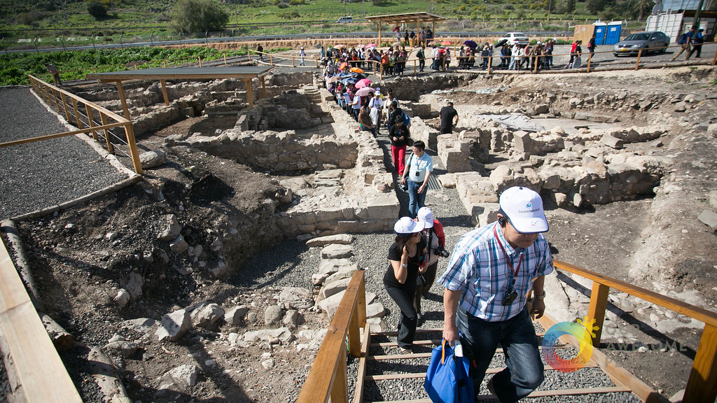 Day 3- Magdala - Our Awesome Planet-7.jpg
