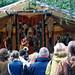 Dalai Lama Visit to the UK 1996 06