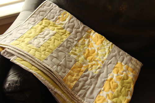 yellow+gray quilt (4)