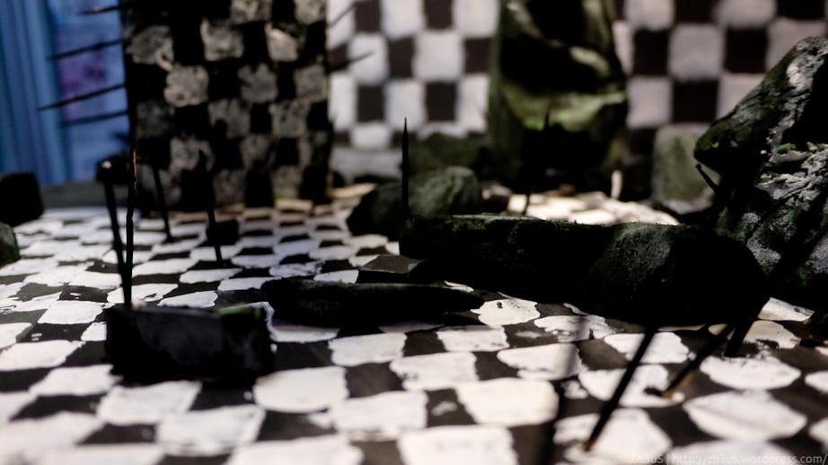 blackstage (5 of 11)