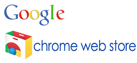 Chrome Web Store Category System Overhauled