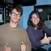 David and Rachel