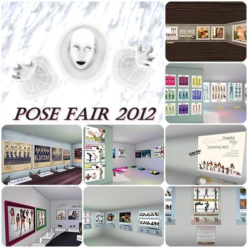 Pose Fair 2012 1